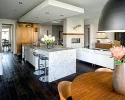 kitchen dining room lighting ideas. Simple Dining Room Light Fixtures Lighting Kitchen Drop Ceiling  And . Ideas
