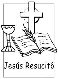 Resultado de imagen de liturgia de la palabra y liturgia de la eucaristia
