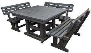 Patio Furniture Gauteng South Africa