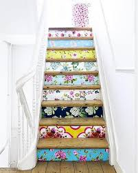Start date jan 12, 2020. Spring Decorating Ideas For Your Staircase Direct Stair Parts