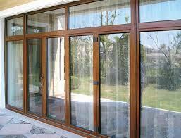 sliding glass door hardware