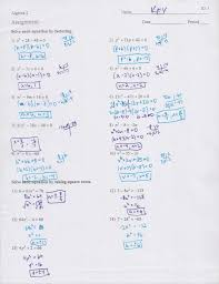 writing quadratic equations vertex form to standard form practice