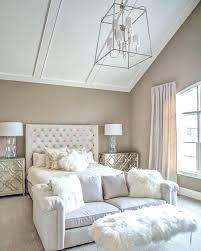 young adult bedroom furniture. Young Adult Bedroom Furniture Bedrooms With White Design Ideas Fresh Best