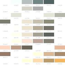 Crown Masonry Paint Colour Chart Crown Exterior Masonry Paint Carterhomeremodeling Co