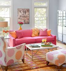 furniture and living rooms. Pink Living Room Furniture Classic With Image Of Intended For Remodel 2 And Rooms
