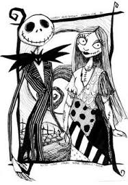 Small Picture Free Printable Jack Skellington Coloring Pages High Quality