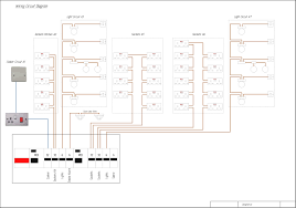 house electrical wiring diagrams thoughtexpansion net home electrical installation pdf at House Electrical Wiring Diagram Pdf