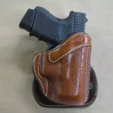 Bulldog Holsters Size Chart Holsters Azula Gun Holsters