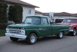 File:1965 Mercury M-100 Truck (3508703339).jpg - Wikimedia Commons