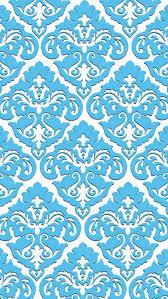 light blue pattern wallpaper. Exellent Pattern Light Blue Pattern IPhone Wallpaper To Blue Pattern Wallpaper M