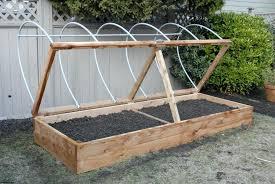 building an above ground garden garden above ground garden elegant decor manageable garden with planter box building an above ground garden