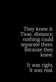 Quotes About Time And Love Delectable 48 Love Quotes To Remind You To Stay Together When Times Get Tough