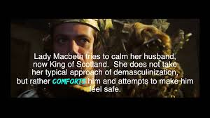 character of lady macbeth essay macbeth questions best ideas  lady macbeth character lady macbeth character