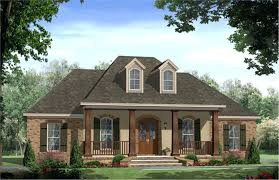 small country style house plans french country style house plans small country ranch style house plans