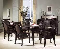 Big Lots Dining Room Furniture alliancemv