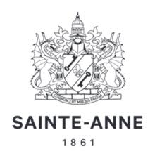 Image result for sainte-anne de lachine