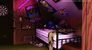 bedroom movies. Animated GIF Toy Story, Movies, Disney, Share Or Download. Pony, Quote Bedroom Movies