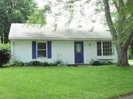 3235 Kingsmill Court Lafayette Indiana 3 bedroom house