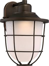 Nuvo Lighting 60 4909 Amazon Com Nuvo Lighting One Light Fixture Nuvo 62 943 Led