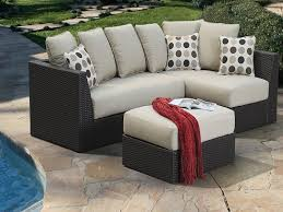 broyhill outdoor patio furniture