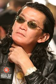 Scotty Nguyen. Baby! - scotty-nguyen-11256
