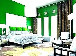 bedroom colors green. Dark Green Bedroom Walls Decorating  Ideas Hunter Wall . Colors
