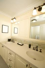 KC Custom Cabinets Quality Custom Cabinetry In Kansas City - Bathroom remodeling kansas city