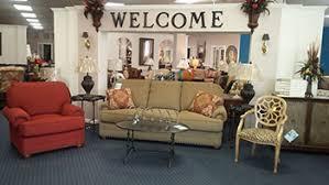 Furniture Store Lancaster SC Sofas Mattresses More