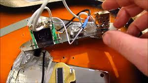 fender squire tele affinity wiring artec dual rail humbucker fender squire tele affinity wiring artec dual rail humbucker