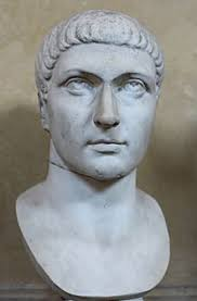Constantine Quotes About Christianity Best of Constantine The Great Wikiquote