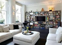 Living Room Bookshelf Large Bookshelf Living Room Corner Shelf Ideas Custom Bookshelves Living Room Model