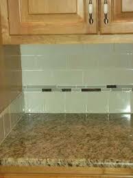 kitchen backsplash subway tile with accent tiles for kitchen elegant awesome glass subway tile kitchen tile accent