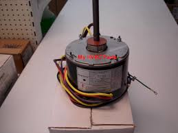 century condenser fan motor wiring diagram diagram magnetek er motor wiring diagram car