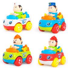 Resultado de imagem para carrinhos brinquedo fricção