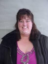 Jennifer Petkus - Address, Phone Number, Public Records   Radaris