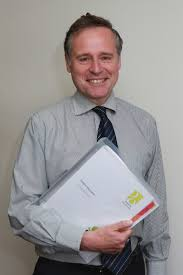 s to training the big career change that many jobseekers are peter middleton training advisor for positive outcomes