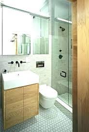 inexpensive bathroom designs. Exellent Bathroom Affordable Bathroom Remodel Ideas Budget Design  On A   And Inexpensive Bathroom Designs E