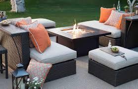 outdoor patio furniture. Best Outdoor Living Furniture Outdoors On Hayneedle Perfect  Outdoor Patio Furniture