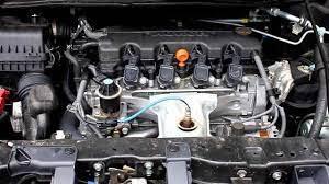2013 Honda Accord Starter Problems 2013 Honda Accord Honda Accord 2013 Honda