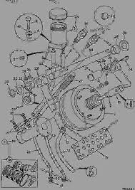 carchet winch remote wiring diagram carchet automotive wiring description 163321 carchet winch remote wiring diagram