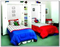 twin wall bed ikea. Twin Murphy Bed Ikea Regarding Wall The Sofa Is A Opening Queen Size Space O