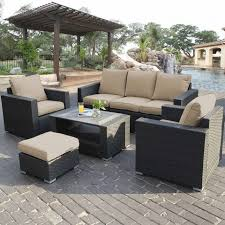 diy outdoor furniture couch medium size of diy patio sofa pallet outdoor wooden couch diy