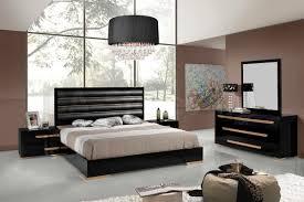 Modern Italian Bedroom Furniture Sets Italian Modern Bedroom Furniture Sets Raya Furniture
