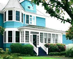 exterior house painting dark grey exterior house paint ideas color schemes best colors great virtual