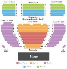 Booth Theater Seating Chart New York Booth Theatre Seating Chart New York