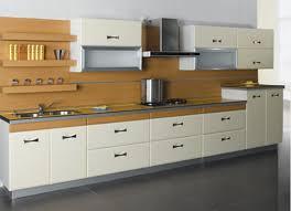 Small Picture Kitchen Wardrobe Designs Home Design Ideas