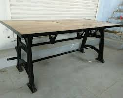 Industrial Extending Dining Table India Extendable Dining Table India Extendable Dining Table