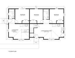 furniture for floor plans. Floor Plan Dimensions Furniture Around Bathroom One Single Home Bungalo Plans For 5 Bedroom House