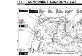 mustang fuel pump wiring diagram image similiar 2000 ford mustang fuel pump location keywords on 2004 mustang fuel pump wiring diagram