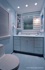Small glass bathroom shelf Shelf Unit Bathroom Stainless Steel Tier Freestanding Towel Rack Glass And Shelf Creative Wooden Wall Bathroom Wayfair Stainless Steel Tier Freestanding Towel Rack Glass And Stainless